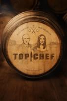 """Top Chef"" - poster (xs thumbnail)"