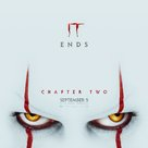 It: Chapter Two - Singaporean Movie Poster (xs thumbnail)