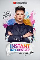 """Instant Influencer with James Charles"" - Movie Poster (xs thumbnail)"