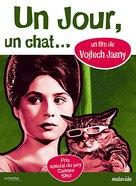 Az prijde kocour - French Movie Cover (xs thumbnail)