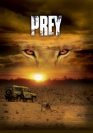 Prey - Movie Poster (xs thumbnail)