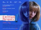 Eternal Beauty - British Movie Poster (xs thumbnail)
