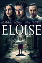 Eloise - Video on demand movie cover (xs thumbnail)