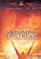 Swimming Upstream - Movie Cover (xs thumbnail)