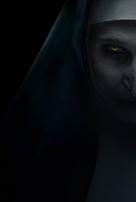 The Nun - Key art (xs thumbnail)