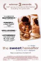The Sweet Hereafter - Movie Poster (xs thumbnail)