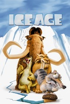 Ice Age - Movie Cover (xs thumbnail)