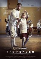 Miekkailija - Movie Poster (xs thumbnail)