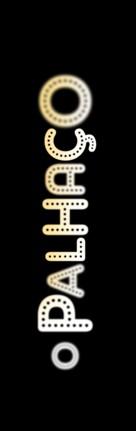 O Palhaço - Brazilian Logo (xs thumbnail)