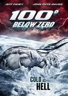 100 Degrees Below Zero - DVD movie cover (xs thumbnail)