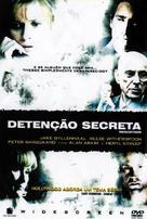Rendition - Brazilian Movie Cover (xs thumbnail)