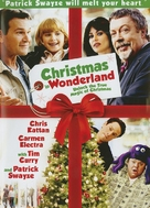 Christmas in Wonderland - DVD movie cover (xs thumbnail)