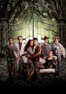 Beautiful Creatures - Key art (xs thumbnail)