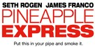 Pineapple Express - Logo (xs thumbnail)