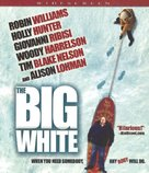 The Big White - Movie Cover (xs thumbnail)