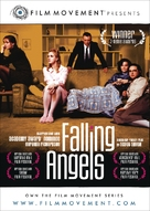 Falling Angels - Movie Cover (xs thumbnail)