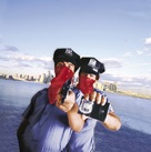 Cops and Robbers - Key art (xs thumbnail)