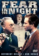 Fear in the Night - DVD cover (xs thumbnail)