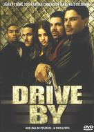 Drive by - Finnish poster (xs thumbnail)