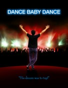 Dance Baby Dance - Movie Cover (xs thumbnail)
