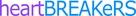 Heartbreakers - Logo (xs thumbnail)