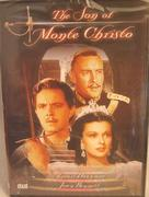 The Son of Monte Cristo - Movie Cover (xs thumbnail)