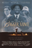 The Legend Of Bagger Vance - poster (xs thumbnail)
