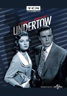 Undertow - Movie Cover (xs thumbnail)