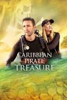 """Caribbean Pirate Treasure"" - Video on demand cover (xs thumbnail)"