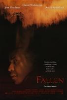 Fallen - Movie Poster (xs thumbnail)