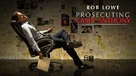 Prosecuting Casey Anthony - Movie Poster (xs thumbnail)