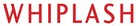 Whiplash - Logo (xs thumbnail)