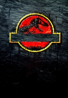 The Lost World: Jurassic Park - Key art (xs thumbnail)