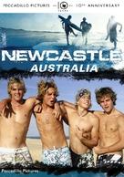 Newcastle - British Movie Cover (xs thumbnail)