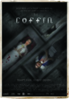 The Coffin - Movie Poster (xs thumbnail)