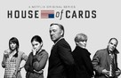 """House of Cards"" - Movie Poster (xs thumbnail)"