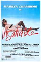 Insatiable - Movie Poster (xs thumbnail)