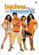Bachna Ae Haseeno - Swiss Movie Cover (xs thumbnail)