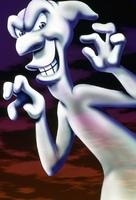 Casper: A Spirited Beginning - Key art (xs thumbnail)