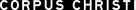 Boze Cialo - Logo (xs thumbnail)