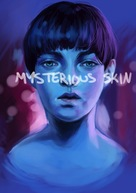 Mysterious Skin - Movie Poster (xs thumbnail)