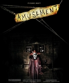 Amusement - Movie Poster (xs thumbnail)