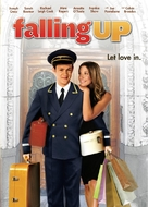 Falling Up - Movie Cover (xs thumbnail)
