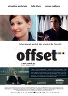 Offset - Movie Poster (xs thumbnail)