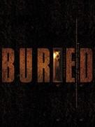 Buried - British Movie Poster (xs thumbnail)
