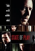 State of Play - Movie Cover (xs thumbnail)