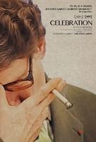 Celebration - Movie Poster (xs thumbnail)