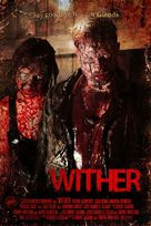 Wither - Movie Poster (xs thumbnail)