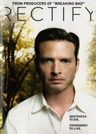 """Rectify"" - Movie Cover (xs thumbnail)"