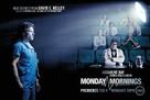 """Monday Mornings"" - Movie Poster (xs thumbnail)"